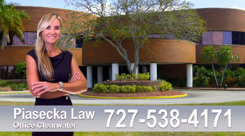 Wills, Trusts, Clearwater, Florida, Attorney, Lawyer, Agnieszka Piasecka, Aga Piasecka, Piasecka Law