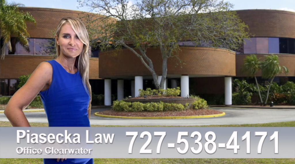 Wills, Trusts, Bradenton, Florida, Attorney, Lawyer, Agnieszka Piasecka, Aga Piasecka, Piasecka Law