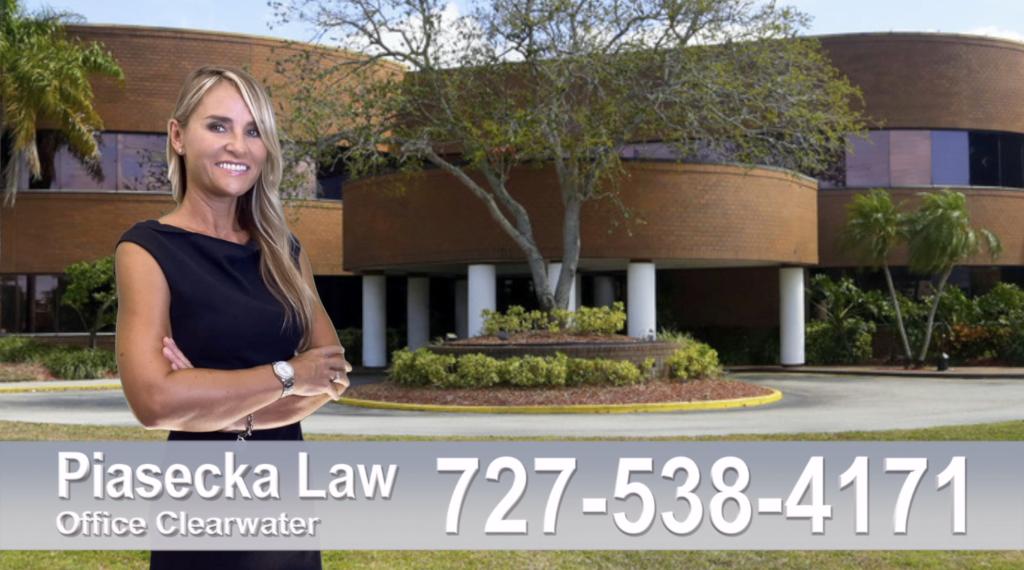 Wills, Trusts, Sarasota, Florida, Attorney, Lawyer, Agnieszka Piasecka, Aga Piasecka, Piasecka Law